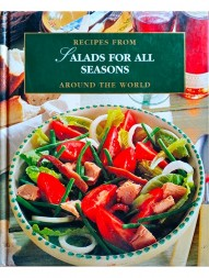 recipes-from-around-the-world:-salads-for-all-seasons