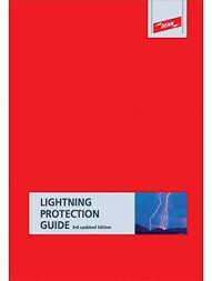lightning-protection-guide-3rd-updated-edition-dehn1301