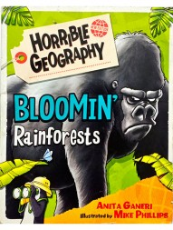 bloomin-rainforests-horrible-geography1031