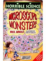 microscopic-monsters1043