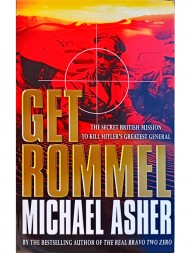 get-rommel-the-secret-british-mission-to-kill-hitlers-greatest-general-88