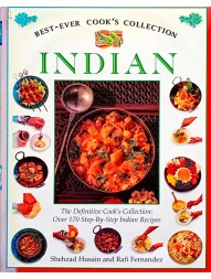 best-ever-cook-s-collection-indian-over-170-step-by-step-indian-recipes-178