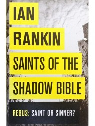 -saints-of-the-shadow-bible-236