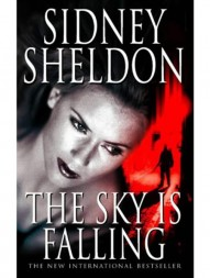 the-sky-is-falling1252