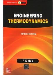 engineering-thermodynamics-5th-edition