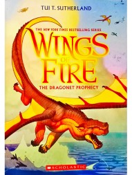 wings-of-fire-the-dragonet-prophecy851