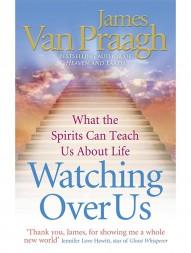 watching-over-us-what-the-spirits-can-teach-us-about-life-69