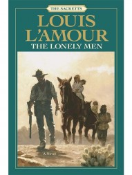 the-lonely-men549