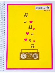 student-softcover-exercise-spiral-notebook