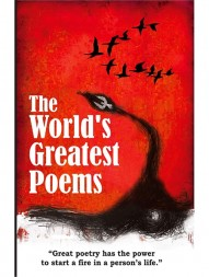 the-world-s-greatest-poems-728