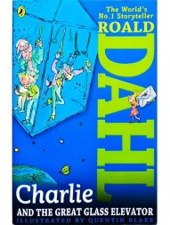 charlie-and-the-great-glass-elevator479
