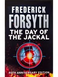 the-day-of-the-jackal429