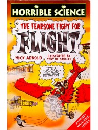 the-fearsome-fight-for-flight1051