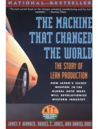 the-machine-that-changed-the-world-the-story-of-lean-production1121