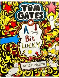 tom-gates-a-tiny-bit-lucky1036