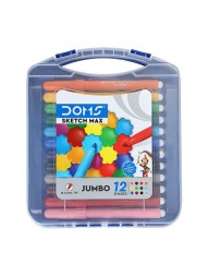 doms-non-toxic-max-jumbo-sketch-pen-12-assorted-shades-5-mm-tip1183