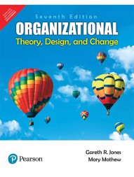 organizational-theory-design-and-change-7th-edition1111