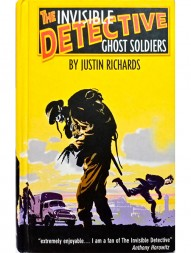 ghost-soldiers:-the-invisible-detective1030