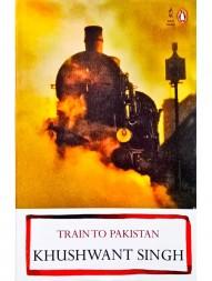 train-to-pakistan-498
