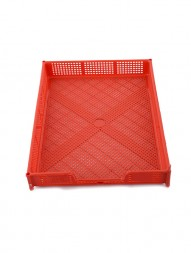 office-tray-file-tray-document-tray-paper-tray-red-color