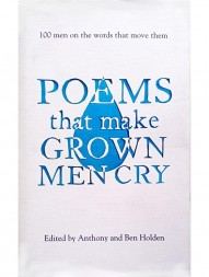 poems-that-make-grown-men-cry-100-men-on-the-words-that-move-them-396