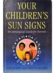 your-children-sun-signs-an-astrological-guide-for-parents-1286