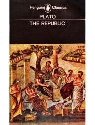 the-republic528
