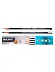 apsara-platinum-extra-dark-pencils-pack-of-20538