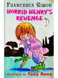 horrid-henry-s-revenge1194
