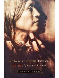 a-history-of-the-indians-of-the-united-states-399