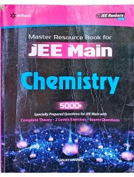 master-resource-book-in-chemistry-for-jee-main1292