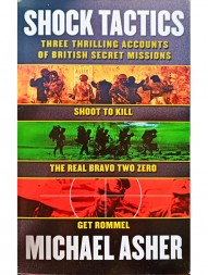 shock-tacktics-three-thrilling-accounts-of-british-secret-missions85
