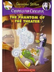 creepella-von-cacklefur-the-phantom-of-the-theater812