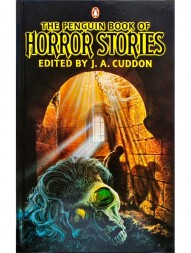 the-penguin-book-of-horror-stories523