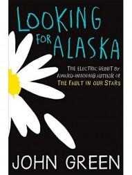 looking-for-alaska-501