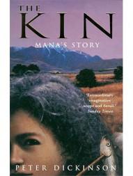 the-kin-mana-s-story79