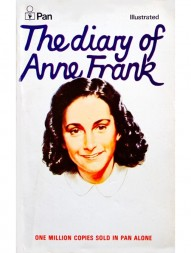 the-diary-of-anne-frank-472