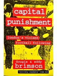 capital-punishment-71