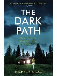 the-dark-path-423
