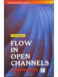 flow-in-open-channels-1235