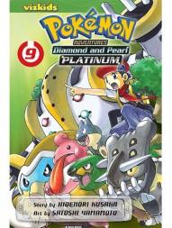 pokemon-adventures-diamond-and-pearl-platinum-vol-9869