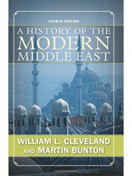 a-history-of-the-modern-middle-east1181