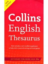 collins-english-thesaurus90