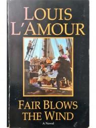 fair-blows-the-wind579
