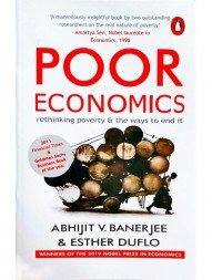 poor-economics-rethinking-poverty-and-the-ways-to-end-it719