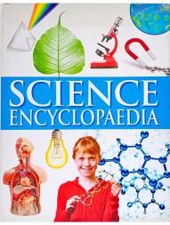 science-encyclopaedia-1216
