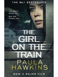 the-girl-on-the-train-408