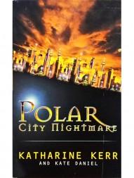 polar-city-nightmare-117