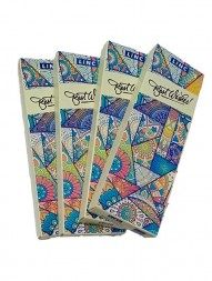 linc-inklusion-fashion-gel-pen-blue-ink-0.5-mm-assorted-body-pack-of-4