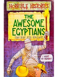 the-awesome-egyptians1050